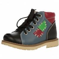 Детские ортопедические ботинки 4Rest-Orto арт.03-404