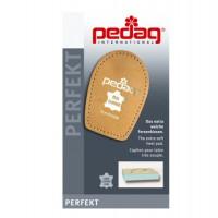 Подпяточник мягкий PERFECT 133, Pedag (Германия)
