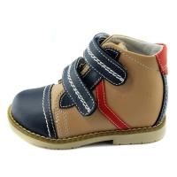 Детские ортопедические ботинки 4Rest-Orto арт.03-401