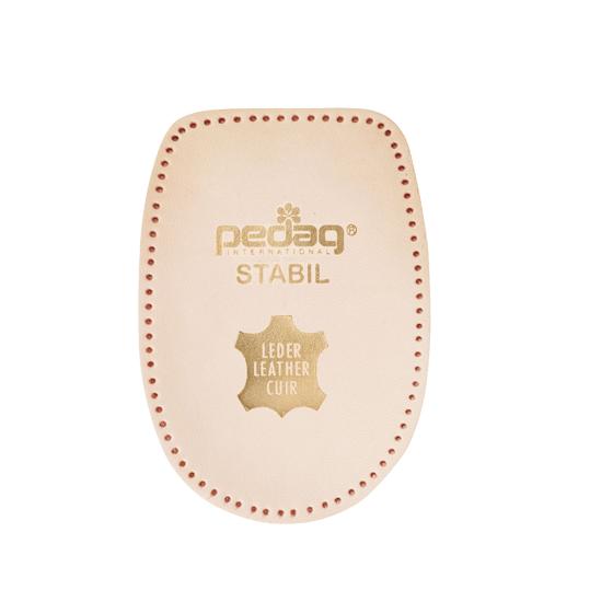 Жесткий подпяточник STABIL 169, Pedag (Германия)