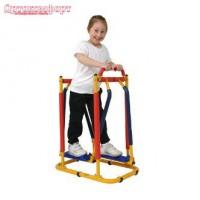 Тренажер для детей 3-8 лет Воздушная Прогулка