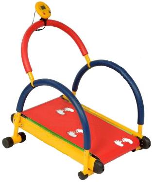 Тренажер для детей Волшебная дорожка