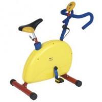 Велотренажер для детей 6-11 лет Юниор