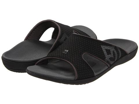 Мужские сандалии Spenco Kholo