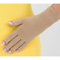 Рукав с силиконовой резинкой mediven® esprit арт. 550, Medi (Германия)