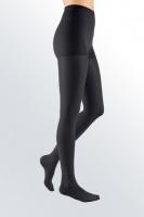 Колготки компрессионные mediven® elegance 2 класс Medi