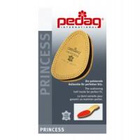 Вкладыш для переднего свода стопы PRINCESS 101, Pedag (Германия)