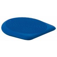 Подушка в форме клина Togu 'Dynair Premium Wedge Ball Cushion' 400344, (Германия)