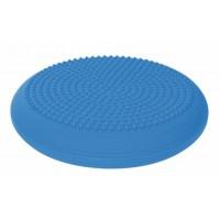 """Подушка для сидения и тренировок Togu """"Happyback Ball Cushion 33"""" 400214, 400215, (Германия)"""