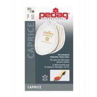 Вкладыш для переднего свода стопы CAPRICE 155, Pedag (Германия)
