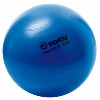 Мяч для тренировок Togu «Powerball ABS» 35 см 406364, (Германия)