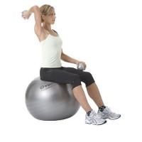 Мяч для тренировок Togu «Powerball ABS» 45 см 406451, (Германия)