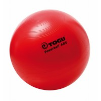 Мяч для тренировок Togu «Powerball ABS» 55 см 406556, (Германия)