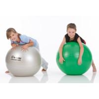 Мяч для тренировок Togu «Powerball ABS» 75 см 406754, (Германия)