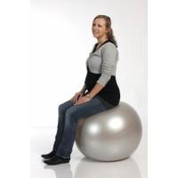 Мяч для тренировок беременных Togu «Powerball® Premium ABS® Maternity» 55 см 401561, (Германия)