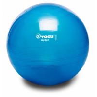 Мяч для тренировок Togu «MYBALL» 55 см 415604, (Германия)