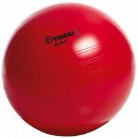 Мяч для тренировок Togu «MYBALL» 65 см 416606, (Германия)
