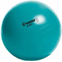 Мяч для тренировок Togu «MYBALL» 75 см 417602, (Германия)