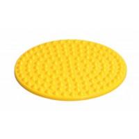 Массажный коврик Togu 'Senso Balance Pad XL', (Германия)