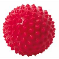 Массажер Togu 'Knobbed Ball Classic', (Германия)