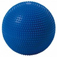 Массажер Togu 'Touchball large', (Германия)