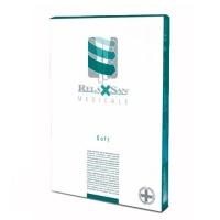 Компрессионные чулки Medicale Soft (23-32 мм) арт.2170, Relaxsan (Италия)