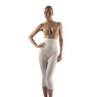 Антицелюлітні шорти подовжені FarmaCell Fitness Top арт.123, (Італія)