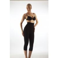 Антицеллюлитные шорты удлиненные FarmaCell Fitness Top арт.123, (Италия)