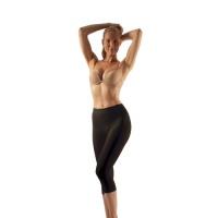 Антицеллюлитные шорты удлиненные FarmaCell Fitness Classic арт.122, (Италия)