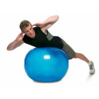 Гимнастический мяч Togu «MYBALL» 75 см 417604, (Германия)