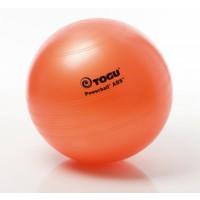 Гимнастический мяч Togu «Powerball ABS» 75 см 406753, (Германия)