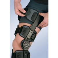 Армированный ортез коленного сустава 94260, Orliman (Испания)