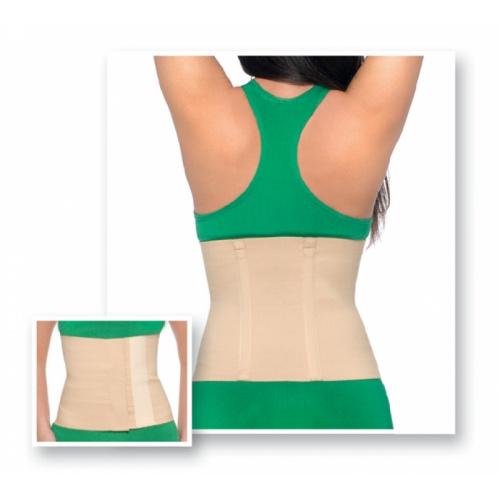 Фиксирующий пояс лечебно-профилактический 4001 Med textile
