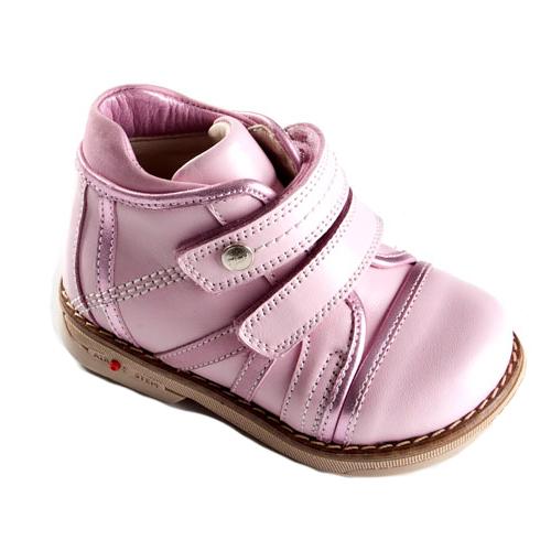Ботинки ортопедические Mimy арт.H 008, мод.24-32-04, (Турция)