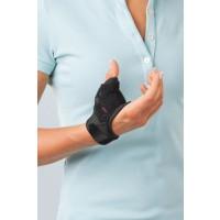 Шина для 1-го пальца кисти Medi thumb support, арт.882,883, Medi (Германия)