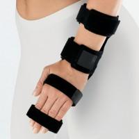 Бандаж для запястья и пальцев кисти Medi CTS арт.856, Medi (Германия)