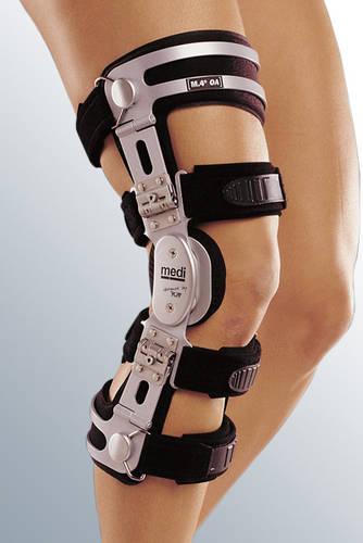 Жесткий ортез на коленный сустав фото очень болят суставы запястья