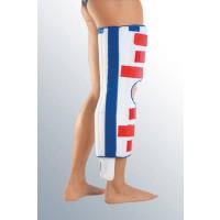 Шина для коленного сустава medi PTS®, арт.850*, Medi (Германия)