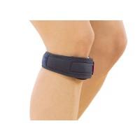 Бандаж пателлярный фиксирующий medi patella tendon support, арт.877, Medi (Германия)