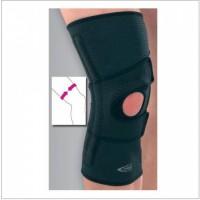 Полужесткий бандаж для коленного сустава protect PT soft, арт.774/775, Medi (Германия)