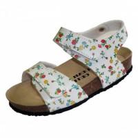 Детские ортопедические сандали Сурсил Орто 12-123-1