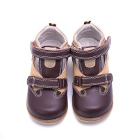 Детские ортопедические туфли Сурсил Орто 11-08-1