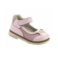 Дитячі ортопедичні туфлі Сурсил Орто 11-09