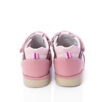 Дитячі ортопедичні туфлі Сурсил Орто 11-08