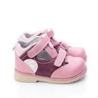 Детские ортопедические туфли Сурсил Орто 11-08