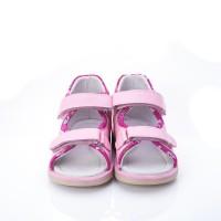Дитячі ортопедичні босоніжки Сурсил Орто 11-06