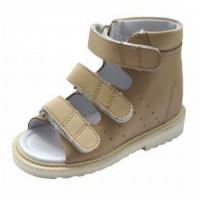 Детские ортопедические сандали Сурсил Орто 11-031