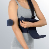 Плечевой бандаж medi Arm fix, арт.К050, Medi (Германия)
