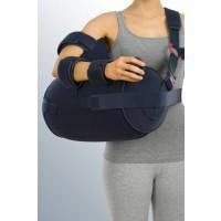 Плечевой бандаж SAK, арт.867, Medi (Германия)