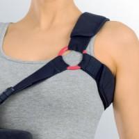 Плечевой бандаж SAS 15, арт.862, Medi (Германия)